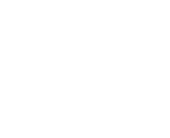 US Missions